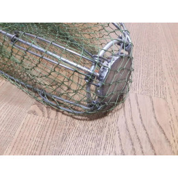 Хапуга рыболовная