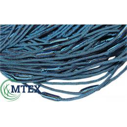 Шнур утяжеляющий 18 грамм/метр 75 метров