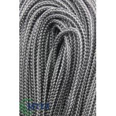 Шнур полипропиленовый Ø6мм 150м Жесткий + вставка шпагата